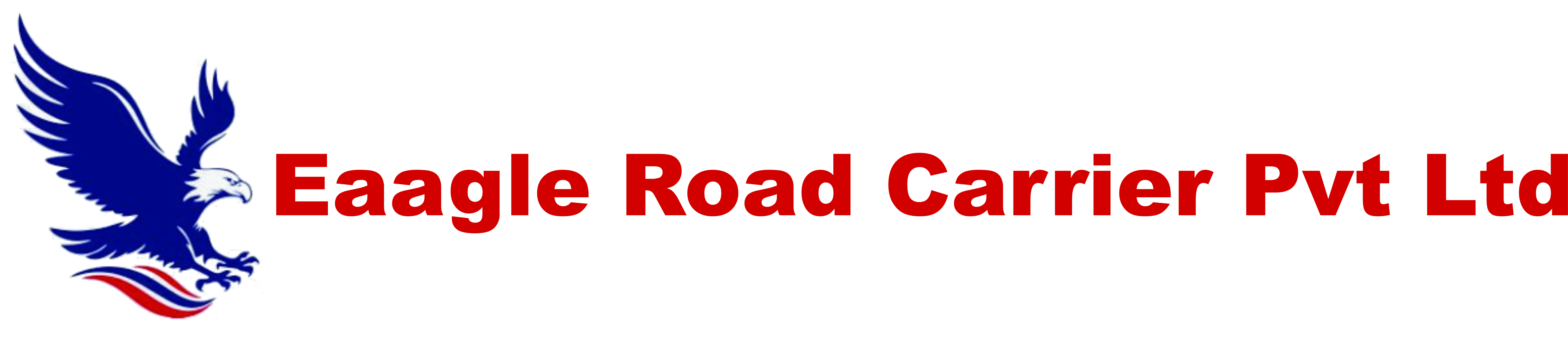 Eaagle Road Carrier Pvt.Ltd